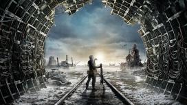 Основная выручка Metro Exodus приходится на консоли, а о РС издатель молчит