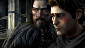 Telltale готовит к выходу четвертый эпизод «Игры престолов»