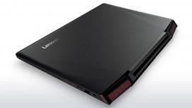 Спецификации мобильной видеокарты GeForce RTX 2070 Max-Q подтверждены