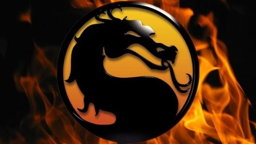 Mortal Kombat 2011 для хардкорщиков