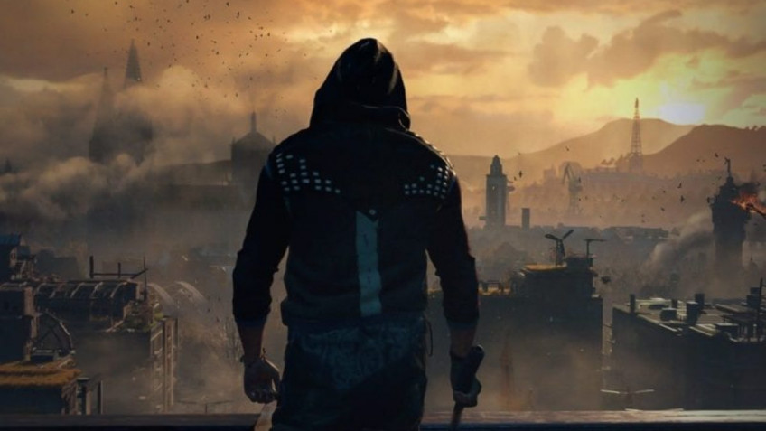 Создатели Dying Light2 рассказали о работе над игрой и новых консолях