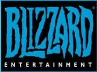 Blizzard хранит свои секреты