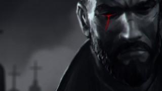 Система сохранений Vampyr не позволит пересмотреть свои решения