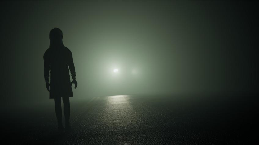Little Hope: вторая часть The Dark Pictures выйдет на Хэллоуин