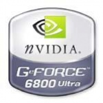 GeForce 6800 Ultra в России