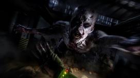 Через неделю представят новых врагов для Dying Light2