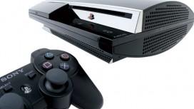PS3 выходит в плюс