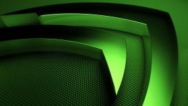 Состоялся официальный анонс видеокарты NVIDIA GTX 1660 Super
