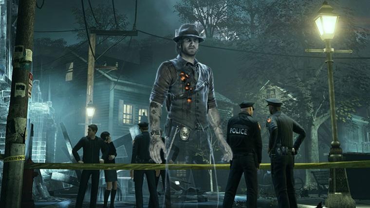 Что ждет подписчиков Xbox Live Gold в ноябре