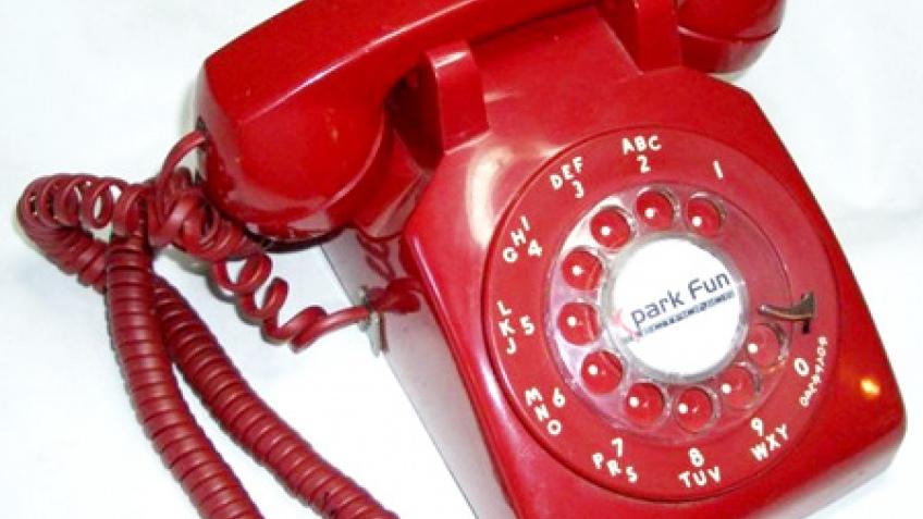 Традиционные телефонные линии в США исчезнут в 2025 году?