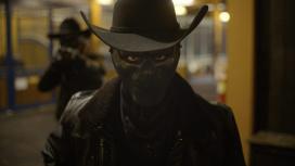 Все правила нарушены в трейлере новой части «Судной ночи»