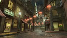 В Call of Duty: Modern Warfare — Remastered на PS4 появились четыре классические карты