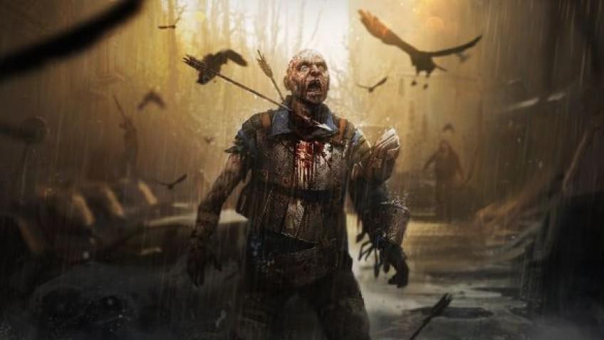 Авторы Dying Light2 рассказали о жизненном цикле заражённых в игре
