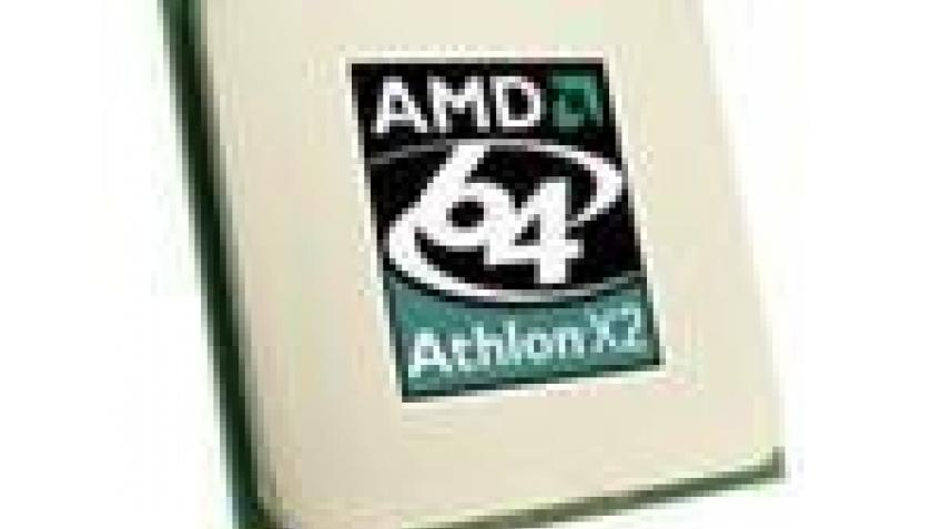 AMD Athlon64 X2 5000+ не будет?