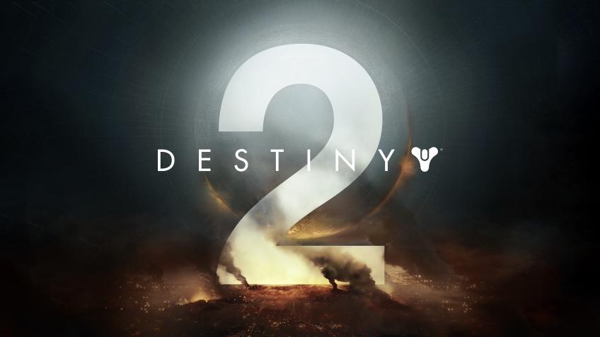 По слухам, Осирис и Распутин придут в Destiny 2 в дополнениях