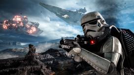 Kotaku: игра Quantic Dream по Star Wars будет экшеном — возможно, с открытым миром
