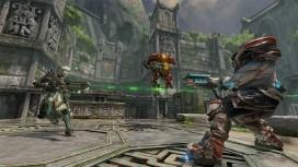 Авторы Quake Champions все еще думают над моделью распространения