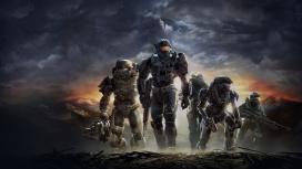 Закрытие онлайн-сервисов для прошлых Halo перенесли на январь 2022 года