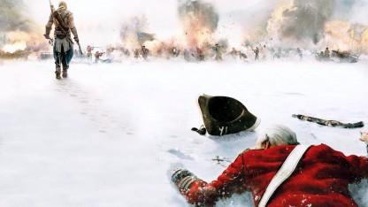 Автор Assassin's Creed III рассказал, какие изменения хочет видеть в ремастере