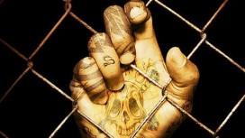 """""""Побег из тюрьмы"""" – не только телесериал"""