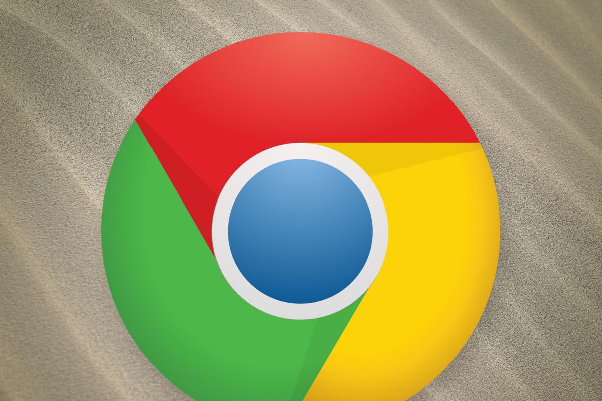 Свежая версия Google Chrome сильнее загружает CPU на Windows 10