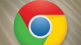 Свежая версия Google Chrome требует больше CPU на Windows 10