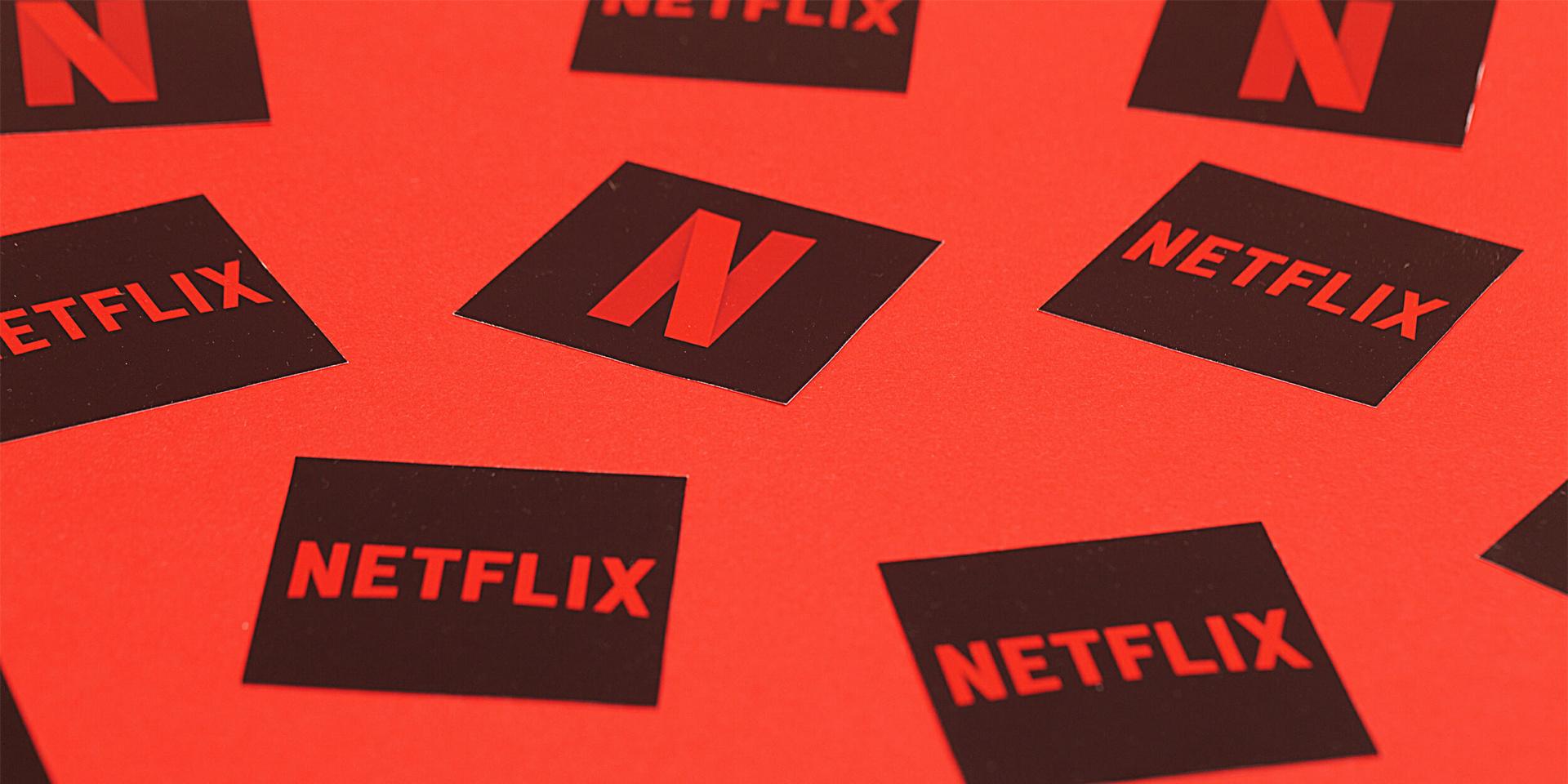 Турция запретила Netflix снимать у себя сериал с персонажем-геем
