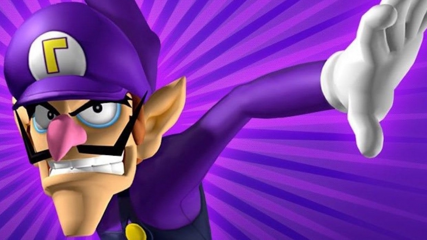 Опубликована инструкция по поиску инструкций к Super Smash Bros. Ultimate