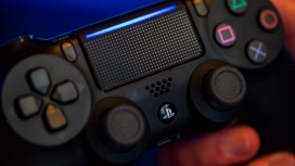 «Хватит тормозить индустрию» — игроки требуют ответа от Sony