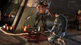 Дополнение «Dead Space 3: Пробуждение» поступило в продажу