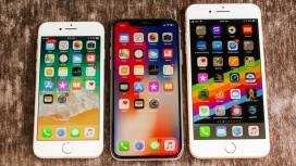 WSJ: Apple готовится к «жизни после iPhone»
