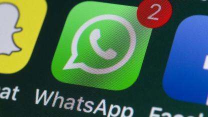 Facebook, Instagram и WhatsApp восстановили работу после затянувшегося сбоя