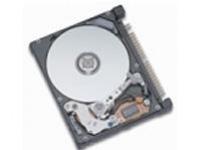 Новые1,8-дюймовые HDD от Toshiba