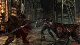 BioWare уверена – PC-игры живы