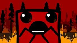 Super Meat Boy выйдет на Wii U на следующей неделе