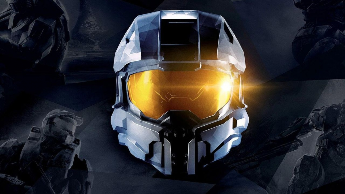 Halo 5: Guardians, Halo Wars2 и Halo: The Master Chief Collection улучшат для Xbox One X