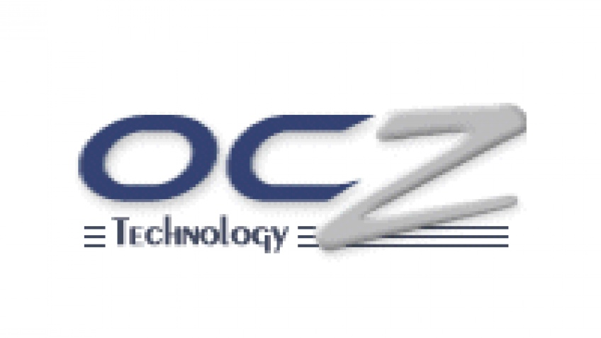 OCZ начнет поставки Colossus SSD