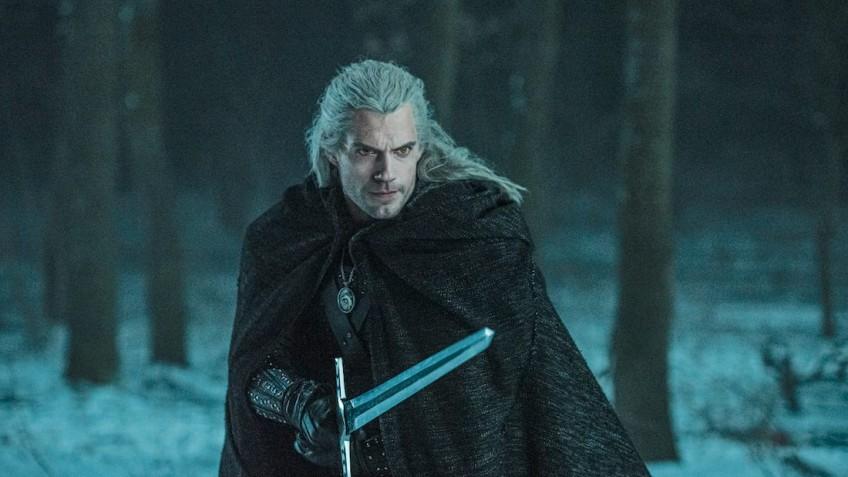 Netflix представил хронологический таймлайн первого сезона «Ведьмака»