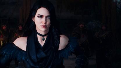 В сеть утекли ролики с кастинга актрис для сериала «Ведьмака»