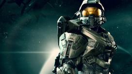 Microsoft продала65 миллионов копий игр серии Halo