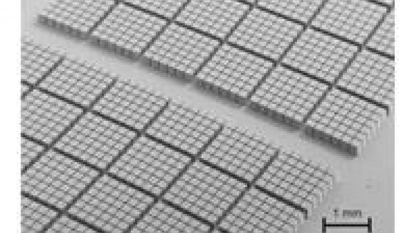 IBM охладит транзисторы водой
