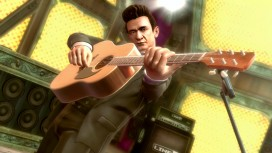 Guitar Hero5 побил Бэтмена и 'Битлз'