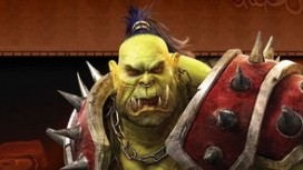 «Игромания XP» прощается с World of Warcraft
