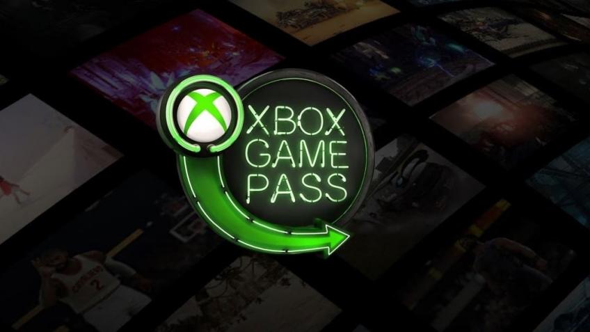 Слухи: Microsoft готовит подписку, которая объединит Xbox Live Gold и Game Pass