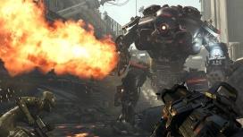 Wolfenstein: Youngblood и Wolfenstein: Cyberpilot ушли на золото — детали предзагрузки