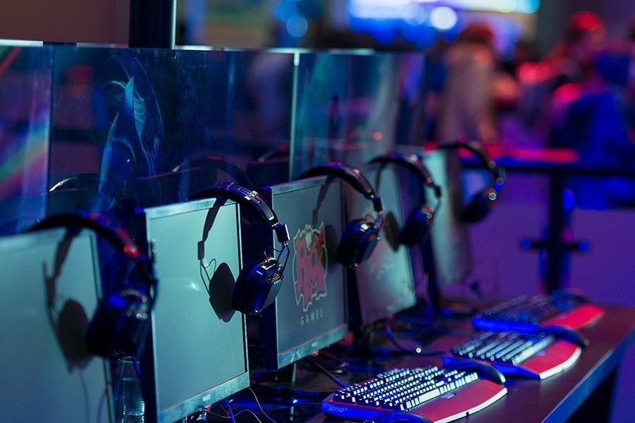Финансовый университет и ФКС России проведут «Управление киберспортом2.0»