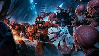 До14 августа в Xbox Game Pass появятся шесть игр, включая Slay the Spire и Space Hulk Tactics