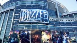 Игрок нашел диск с исходным кодом StarCraft и получил за него путевку на BlizzCon