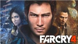 Far Cry 4: Complete Edition появится в продаже этим летом на PC и PS4