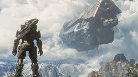 Состоялся релиз бесплатных дополнений для Halo4 и Gears of War Judgment